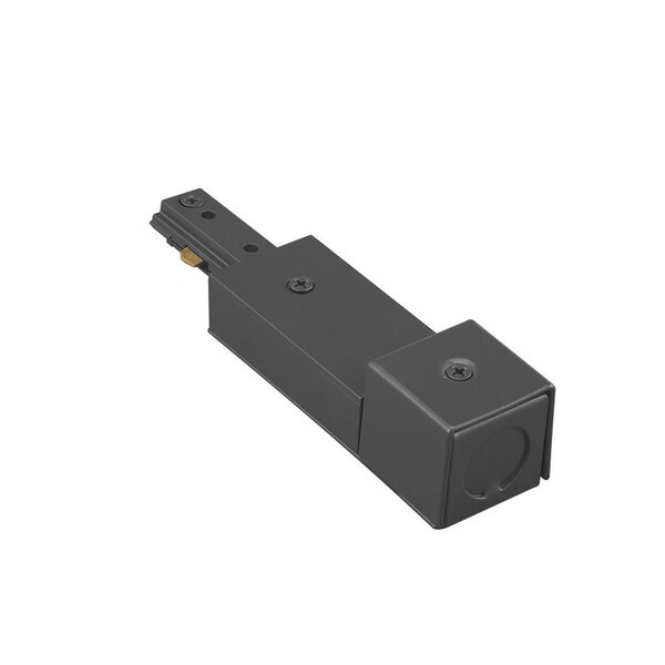 Wire End Connector for BX Cable by WAC Lighting