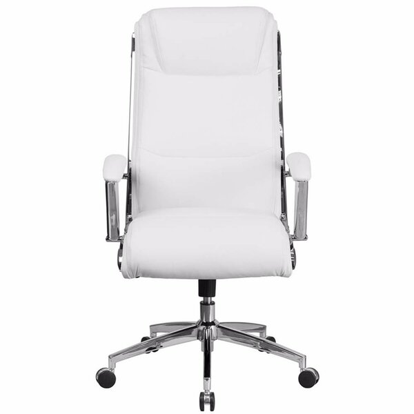 High Back Executive Chair by Offex