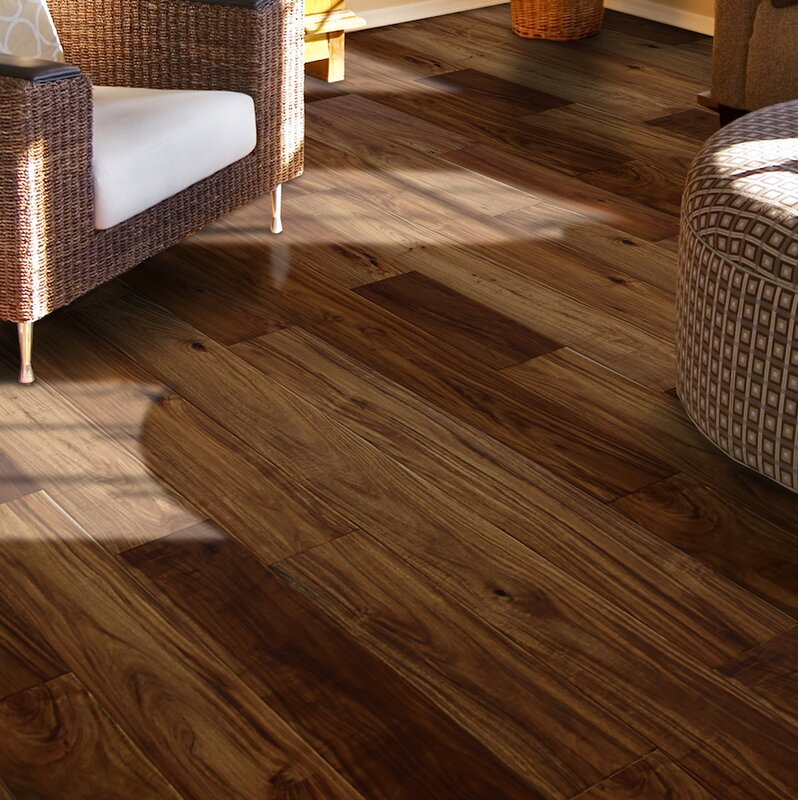 unique wood acacia floors with image by hardwood spaces walnut contemporary flooring asian