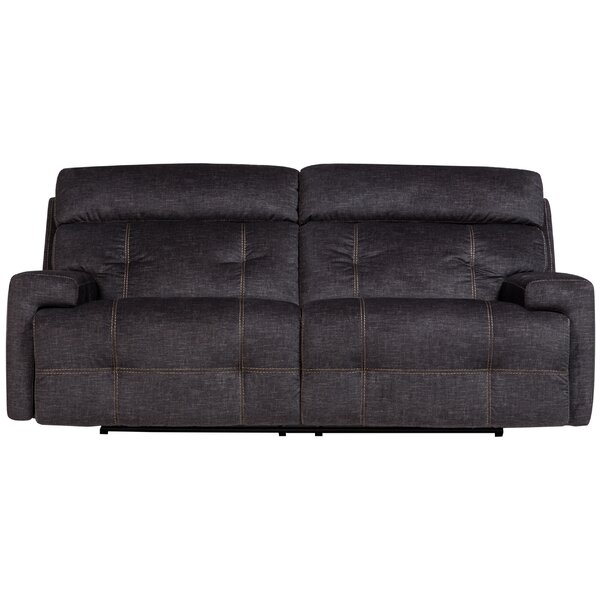 Choosing Right Boger Power Headrest Reclining Sofa by Red Barrel Studio by Red Barrel Studio