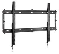Medium Fixed Universal Wall Mount for 40 - 60 Screens by Chief Manufacturing