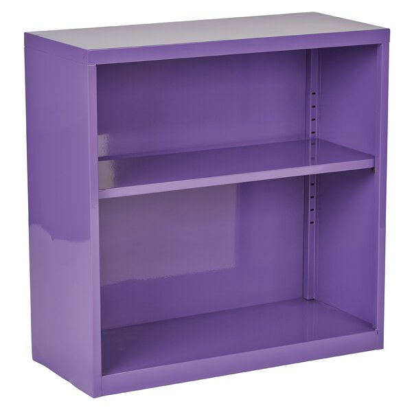 Standard Bookcase By OSP Designs