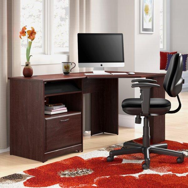 Hillsdale Desk by Red Barrel Studio