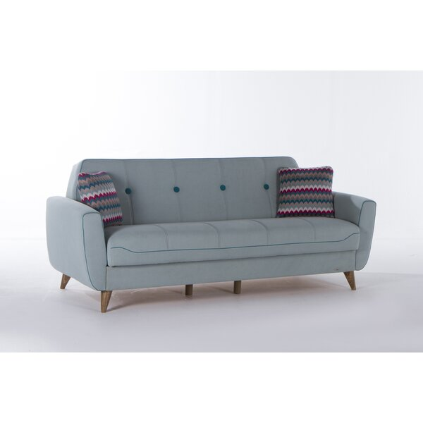 Bane Sofa by George Oliver