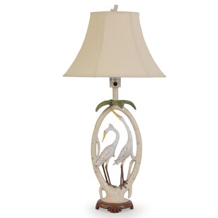 Finest Waterproof Outdoor Table Lamp | Wayfair QE27