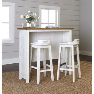 Trisha Yearwood Home Country Line Bar Kitchen Island