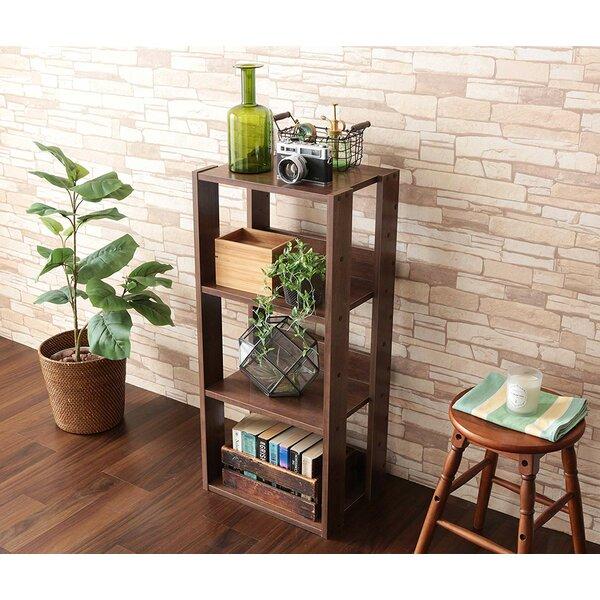 Glenview Standard Bookcase