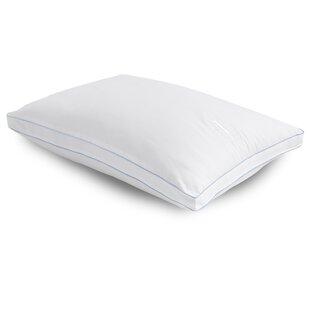Lawton Extra Firm Bed Pillow by Lauren Ralph Lauren