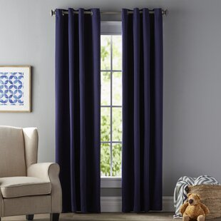 95 96 Curtains Drapes Youll Love