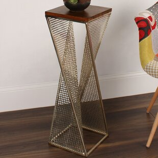 Compare & Buy Elita End Table By Kate and Laurel