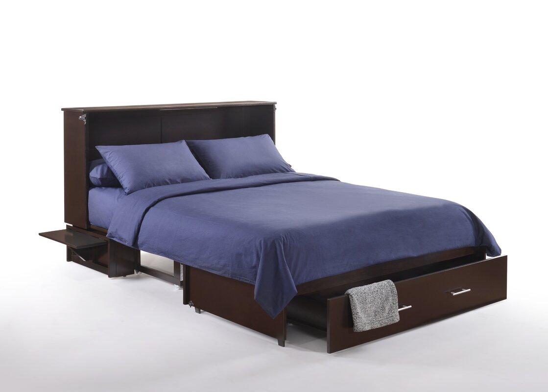 Murphy Beds Black Friday : Mattress storage best design