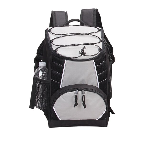 18 Can Backpack Cooler by Preferred Nation