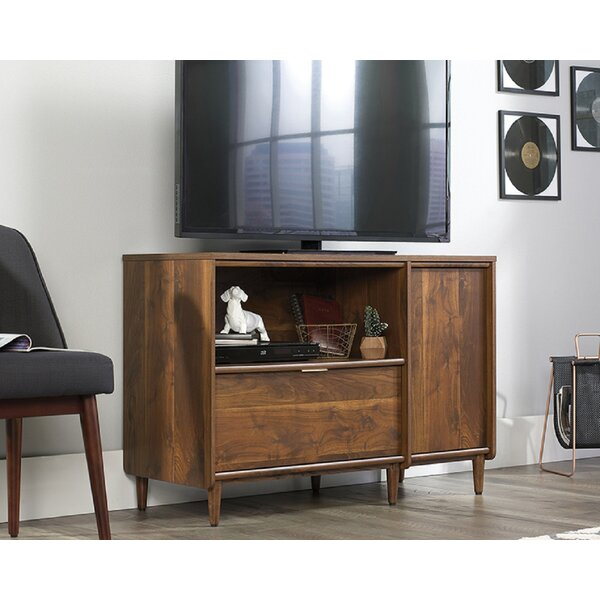 Carytown TV Stand For TVs Up To 43