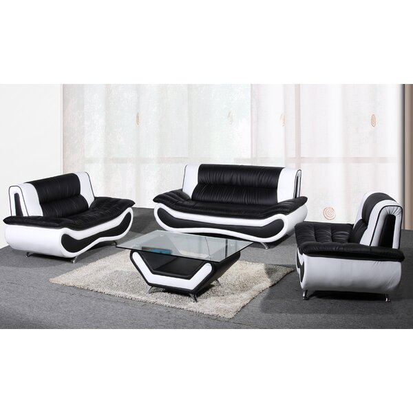 Lena Configurable Living Room Set by Beverly Fine Furniture