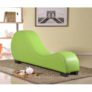 Northup Chaise Lounge