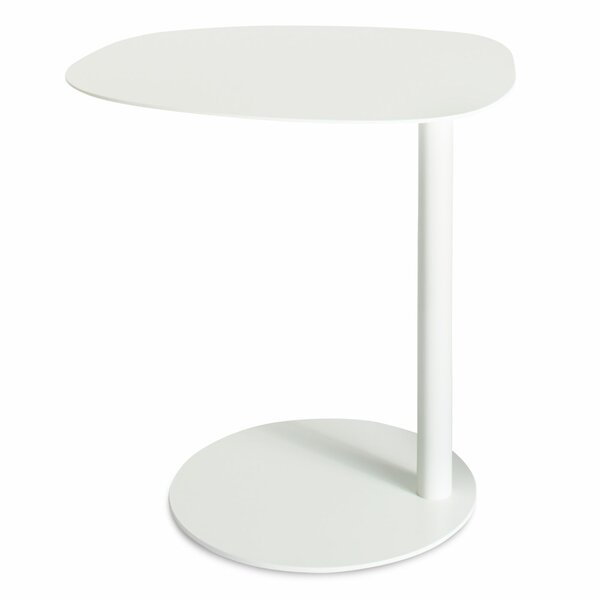 Swole End Table by Blu Dot