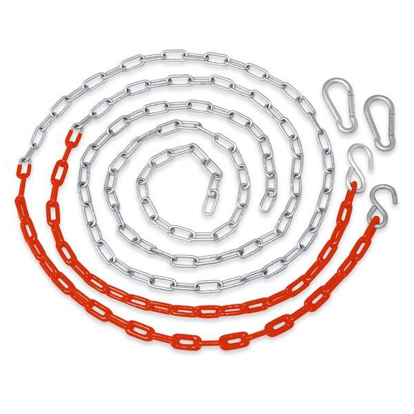 Chain by Swingan