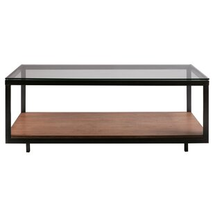 Califon Coffee Table