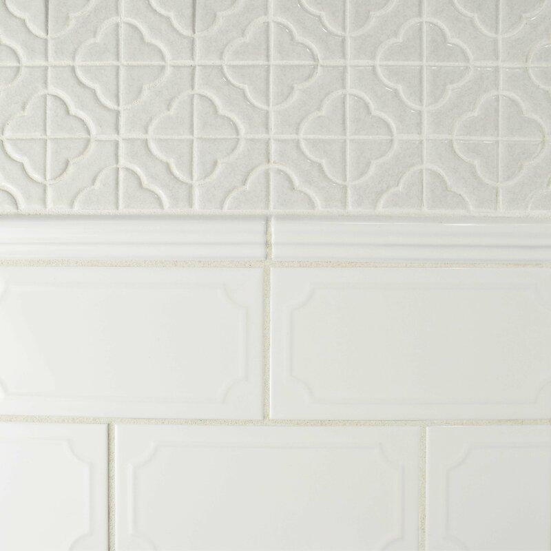 Cute 16X32 Ceiling Tiles Huge 3D Drop Ceiling Tiles Flat 3X6 Travertine Subway Tile 3X9 Subway Tile Young 4 Inch Hexagon Floor Tile Dark4X4 Ceramic Tile Home Depot Thira 4\