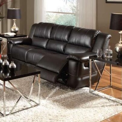 Robert Motion Reclining Sofa : leather reclining sofa and loveseat - islam-shia.org