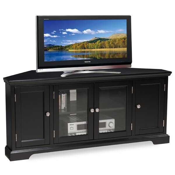 Hueytown TV Stand For TVs Up To 60