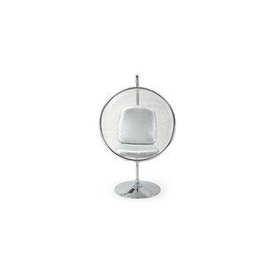 Merveilleux Bubble Chair