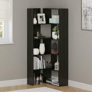 Inexpensive Marilyn Cube Unit Bookcase ByRed Barrel Studio