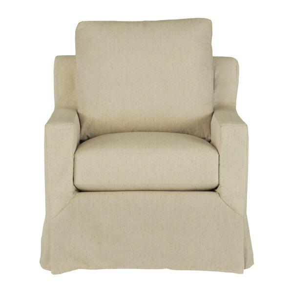 Brendon Armchair by Alcott Hill