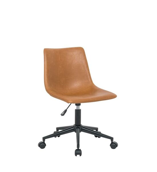 Leary Office Chair by Ebern Designs