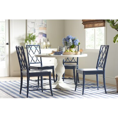 YoungHouseLove 5 Piece Dining Set