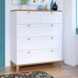 cheap caprice and unique home for captivating sale with wood set inch drawer status less dresser white wide lovely drawers dressers of mirror large chest sets lots