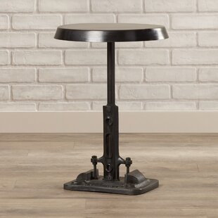 Reviews Garvin Acent Table ByTrent Austin Design