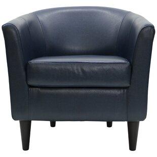 small scale club chairs wayfair
