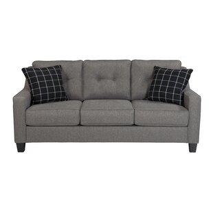 Adel Queen Sleeper Sofa