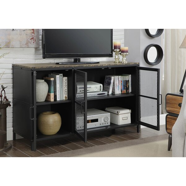 Smethwick TV Stand for TVs up to 48