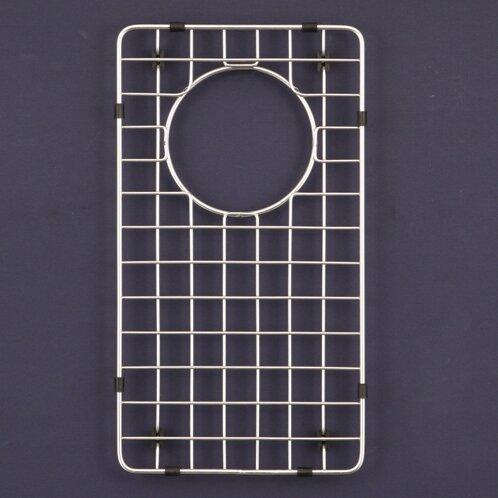 WireCraft 9 x 16 Bottom Grid by Houzer