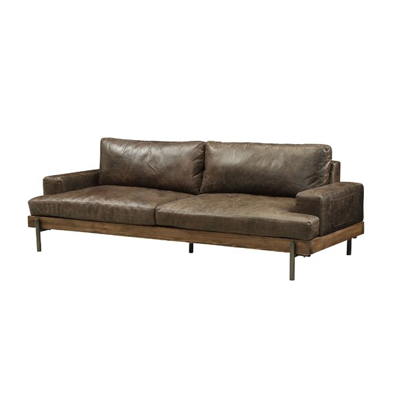 Corsica Sofa by Foundry Select