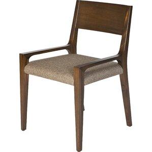 Farnum Arm Chair (Set of 2) by Brayden Studio
