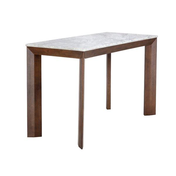 Ingar Counter Height Dining Table by Brayden Studio Brayden Studio