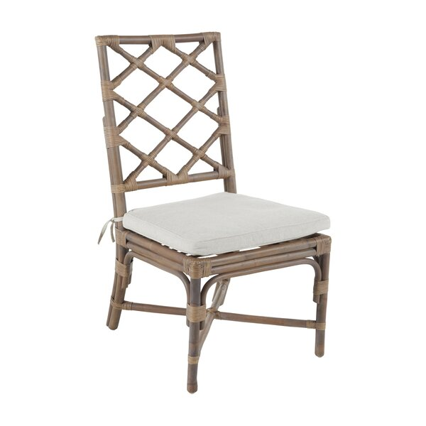 Kennedy Dining Chair (Set of 2) by Gabby Gabby