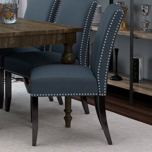 brucedale parsons chair set of 2
