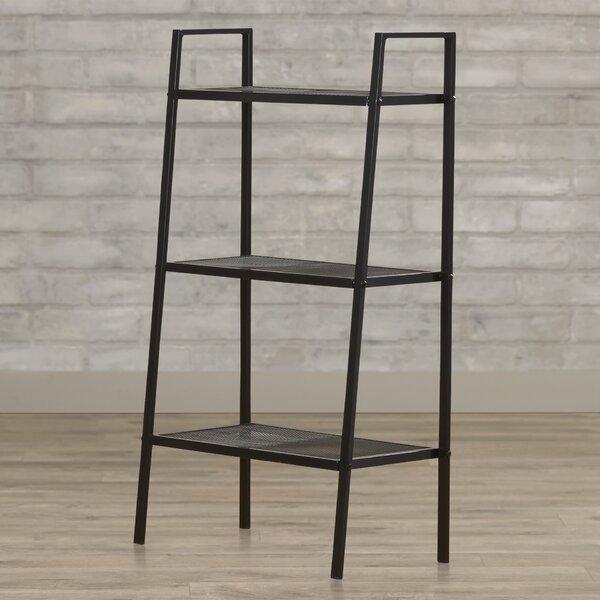 Hockensmith Ladder Bookcase by Zipcode Design
