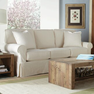 Rowe Furniture Sofas