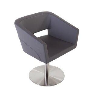 Pisoni Armchair