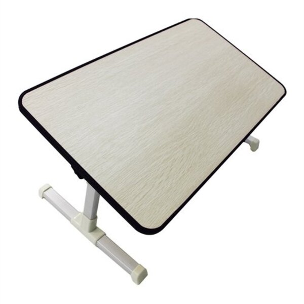 Juhasz Adjustable Multi-Use Laptop Tray by Symple Stuff| @ $33.99