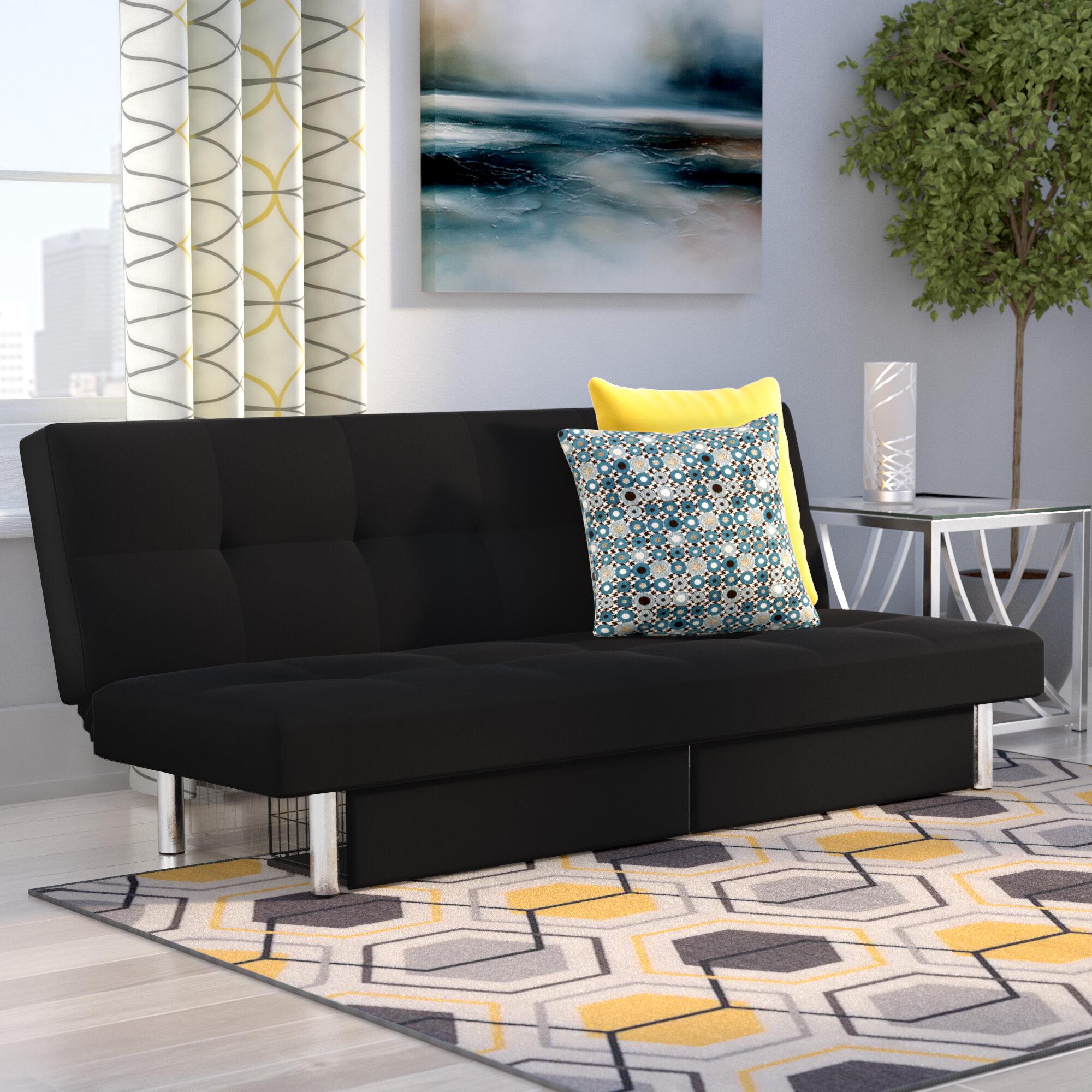 futons company pdx furniture less for memory futon reviews dual mattress foam wayfair mozaic