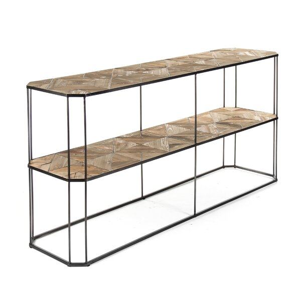 Anabel Console Table By Zentique