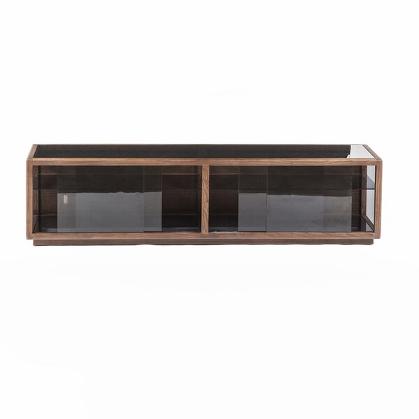 Stark TV Stand For TVs Up To 70