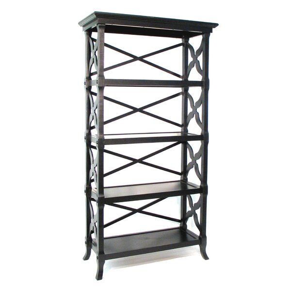 Darby Home Co Bookcases Sale
