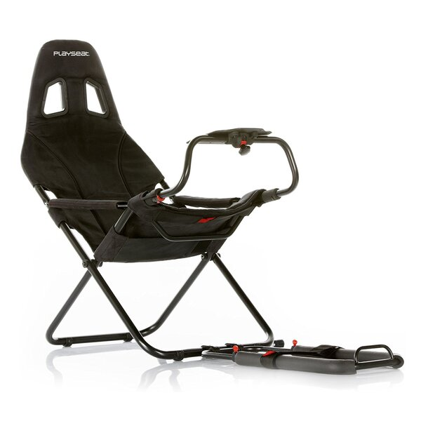 Challenge Game Chair by Playseats